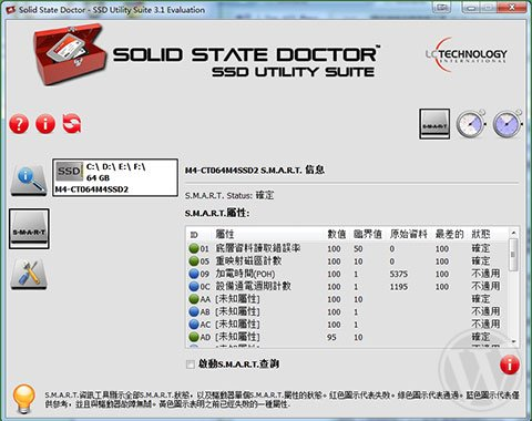 LC-Technology-Solid-State-Doctor-3